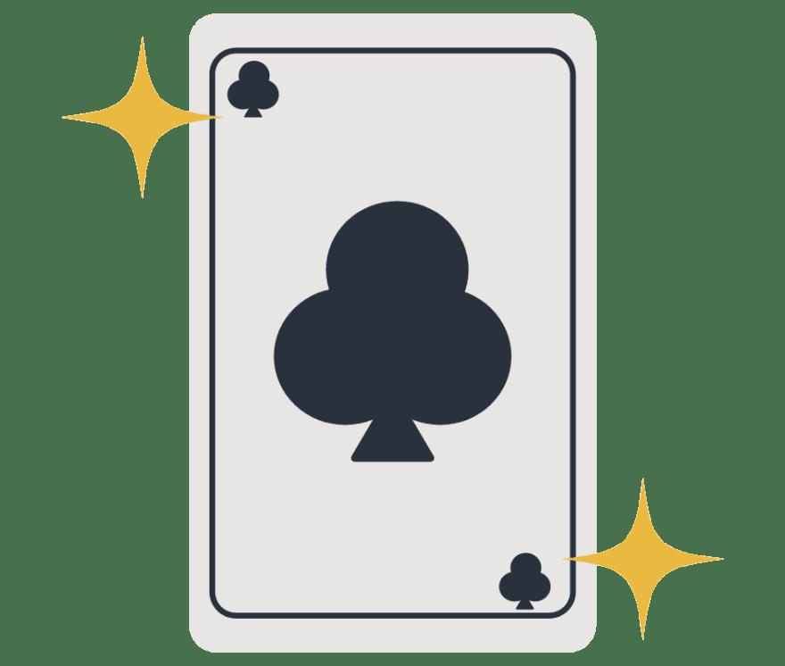Играйте Пай Гоу онлайн – Топ 47 New Casinoа, плащащи най-много за 2021 г.