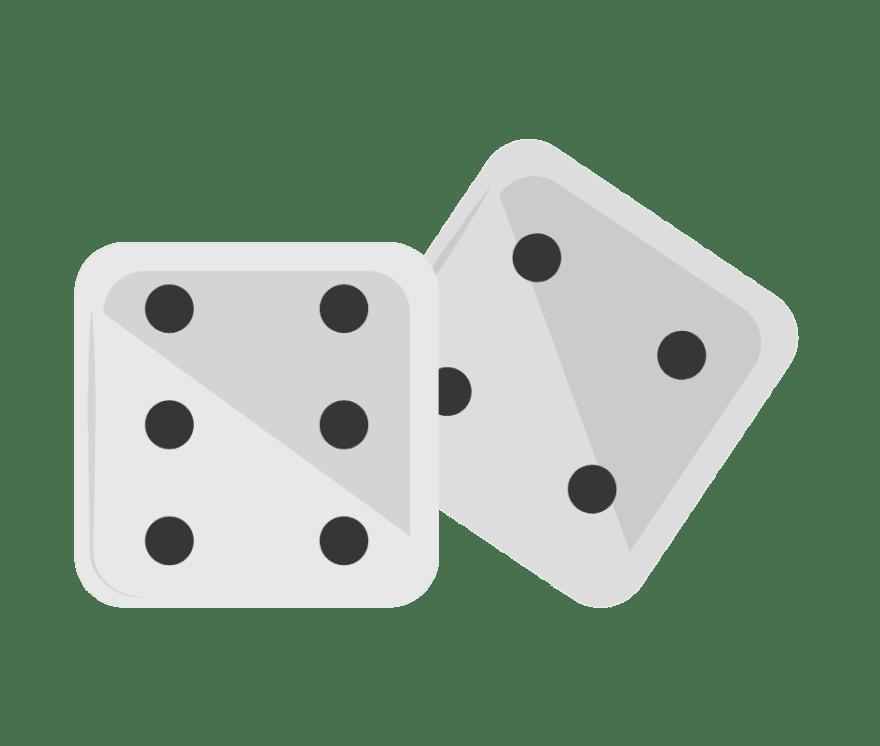 Играйте Сик Бо онлайн – Топ 40 New Casinoа, плащащи най-много за 2021 г.