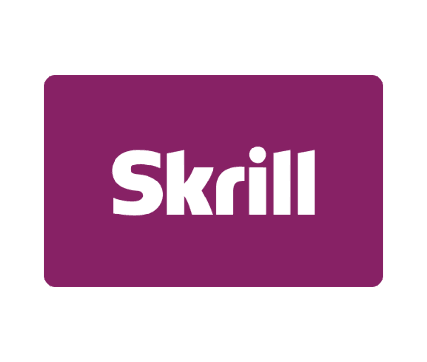 Top 66 Skrill New Casinos 2021 -Low Fee Deposits