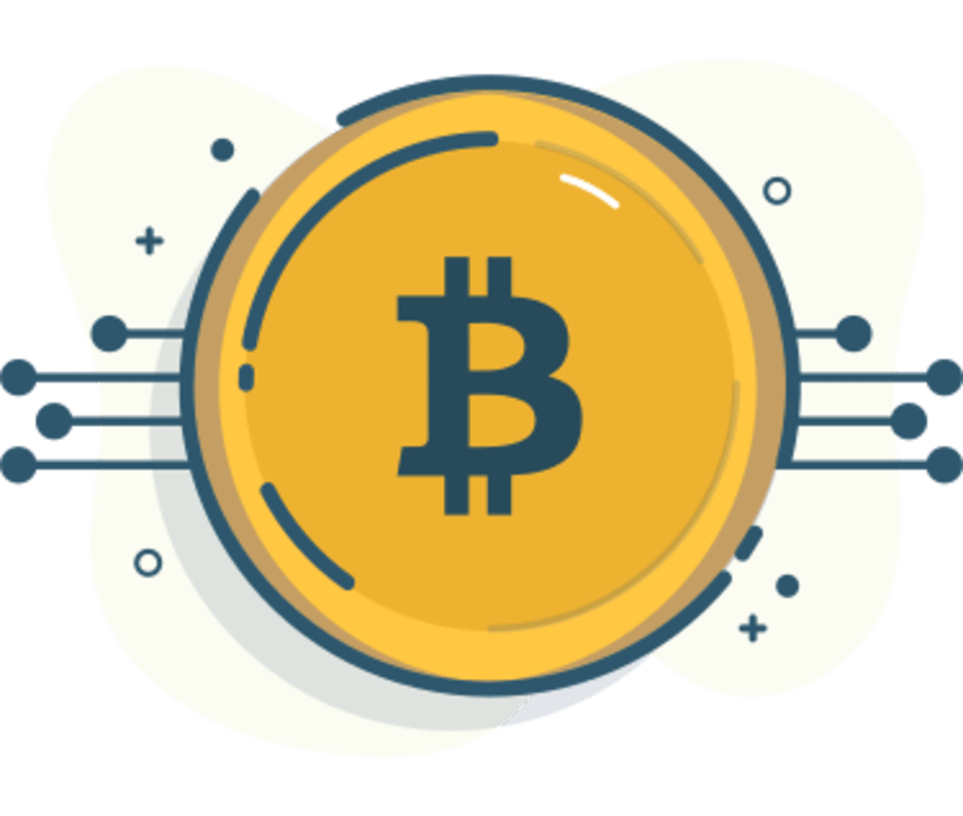 Top 36 Bitcoin New Casinos 2021 -Low Fee Deposits