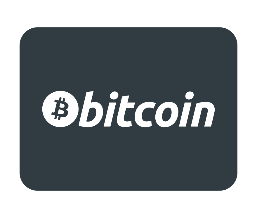Top 26 Bitcoin New Casinos 2021 -Low Fee Deposits
