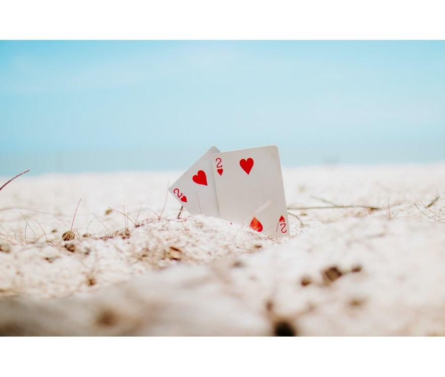Играйте Дракон Тигър онлайн – Топ 44 New Casinoа, плащащи най-много за 2021 г.
