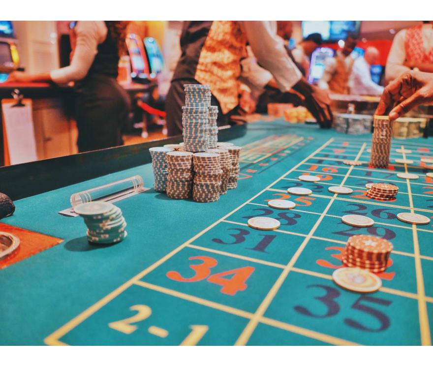 Играйте Тексас Холдем онлайн – Топ 24 New Casinoа, плащащи най-много за 2021 г.